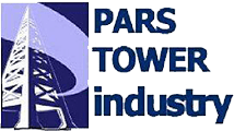 Pars Tower