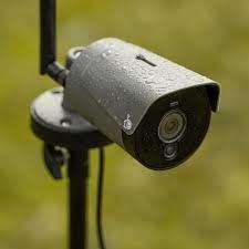 پایه دوربین